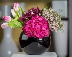 chicago flower delivery chicago florist flower delivery by flower
