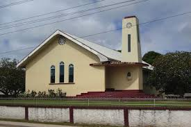 seventh day adventist church of tonga wikipedia