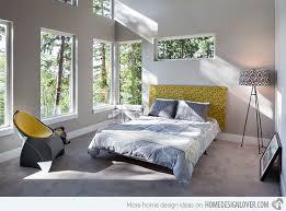 10 grey u0026 yellow bedroom ideas u2014 stuart graham fabrics