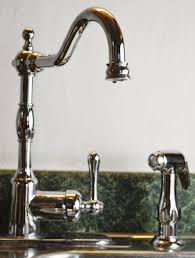 Kitchen Faucet San Diego Fascinating Kitchen Faucet San Diego Waterstone Towson In Danze