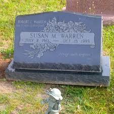 memorial markers slant markers quincy memorials inc