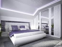 www home interior designs bedroom bedroom interior design unique home interior design decor