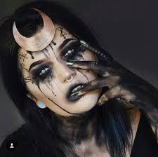 Spider Witch Halloween Costume Emejing Halloween Witch Gallery Harrop Harrop