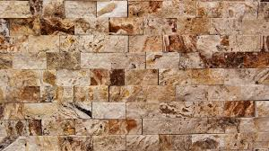 paper backgrounds rough marble brick wall texture hd