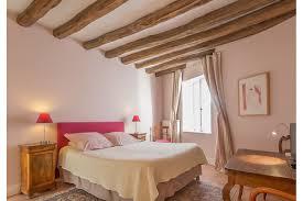dijon chambre d hote chambre d hôtes n 21g1176 à plombieres les dijon côte d or dijon