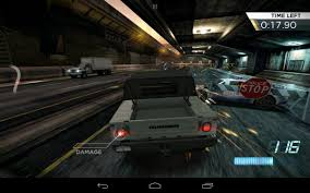 nfs most wanted apk free need for speed most wanted review android central