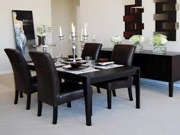 dining room ideas 2013 dining room chair styles small dining room ideas patio
