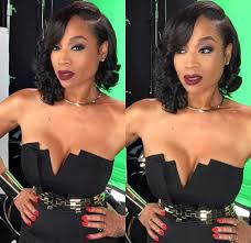 mimi faust hairstyles mimi faust hairstyles pinterest mimi faust hair style and bobs
