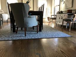 Solid Laminate Flooring Solid Hardwood Floors Gainesville Ga Gainesville Flooring