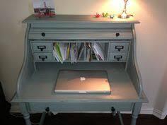 Corner Roll Top Desk Fusion Roll Top Desk Desks Repurposed And Repurposed Furniture