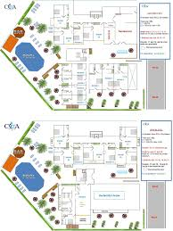 Holiday Builders Floor Plans C U0026a Hotel Apts In Polis Cyprus Disabled Facilities And Wheelchair