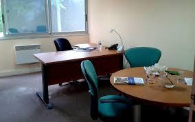bureau poste bordeaux location de bureaux équipés à bordeaux centre bbs