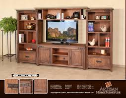 valuable wall furniture imposing ideas furniture remarkable modern
