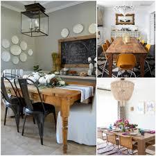 boho dining room 39 original boho chic dining room designs