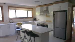kitchen range ideas kitchen range ideas alert interior kitchen rangehood