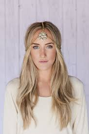 festival headbands 452 best images on hair accessories