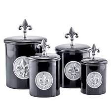 kitchen canisters stainless steel kitchen canisters shop the best deals for nov 2017 overstock com
