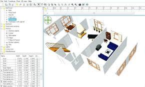 house design plans app house plans app brofessionalniggatumblr info