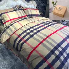Cheap Duvet Sets Wholesale Bedding Sets Buy Cheap Bedding Sets From Bedding Sets