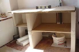 cuisine à faire soi même faire ses meubles de cuisine soi meme maison design bahbe com