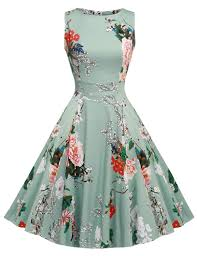 10 best floral dresses for beautiful summer styles weekly
