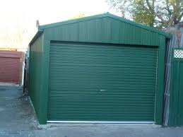 garages apex sheds