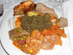 cuisine madagascar nyc food from mali madagascar sudan tanzania chad