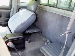 nissan sunny 2002 interior photos nissan sunny 1 5 mt 90 hp allauto biz