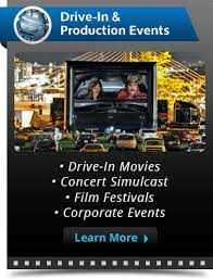 Backyard Movie Night Rental Projector And Screen Rental Outdoor Movie Company Funflicks