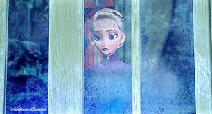 disney frozen dont shoulders gif u0026 share
