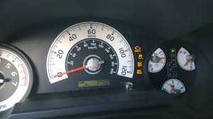 trac off and check engine light toyota warning lights check engine a trac vsc off vsc trac toyota fj