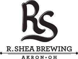 r arateur de canap r shea confirms canal place as site of production brewery