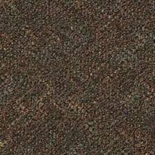 carthage legacy 26 modular carpet mannington commercial