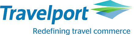 travel port images How faster search and automation can help power performance for png