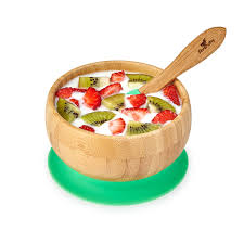 Cool Fruit Bowls Unique Bamboo Gifts Cool Bamboo Gifts Uncommongoods