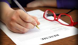 Best Way To Do Resume by 6 Resume Mistakes To Avoid At All Costs Life After 40 Com