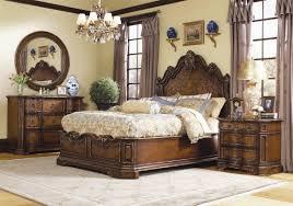 Bedroom Sets Restoration Hardware Restoration Hardware Old World Style Couches Bedroom Furniture The