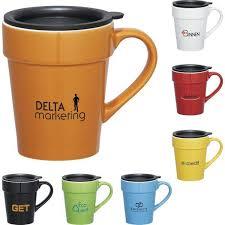 Pennsylvania Best Travel Mug images Ceramic travel mug with lid and handle uk jpg
