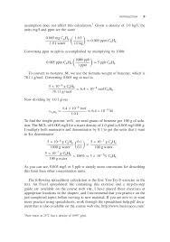 chemistry math worksheets u0026 vcc lc worksheets chemistry chemistry