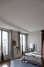 131 best bedroom ideas images on pinterest bedroom ideas