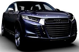 New Audi A5 Release Date 2016 Audi Q8 Auto Cars Magazine Www Carnews Write For Us