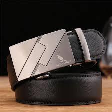 designer belts luxury brand belt s fashion leather belts for waistband