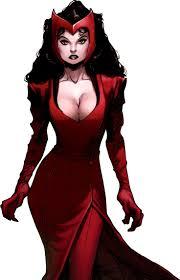 1087 best superhero halloween costumes images on pinterest