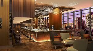 Sofitel Buffet Price by Sofitel Sydney Darling Harbour U2013 Luxury Hotel U2013 Official Site