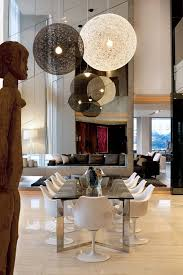 Interior Designers In Johannesburg Unique Three Level Penthouse Apartment In The Heart Of