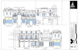 Disney Magic Floor Plan by Wdwthemeparks Com Magic Kingdom Photos Blue Prints Construction