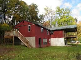 380 sayers hill road howard pa single family home property