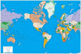united states map with states names and capitals usa map without states us map quiz without outlines usa map blank