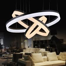 Grose Wohnzimmer Uhren Design Lampen Wohnzimmer Design Inspirierende Bilder Von