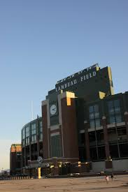 Green Bay Packers Home Decor 274 Best Green Bay Packers Images On Pinterest Greenbay Packers